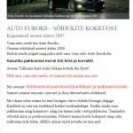 autoeuroks